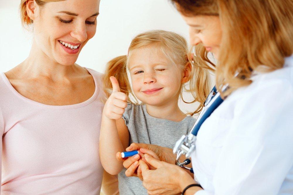 Нужно ли сдавать анализы, перед тем как сделать прививку?