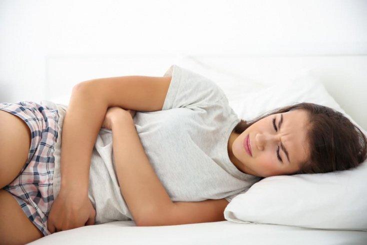 Боль при гастрите: особенности ощущений