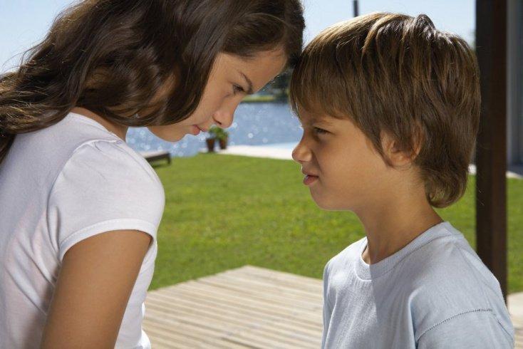 Что такое гормоны у девочек подростков