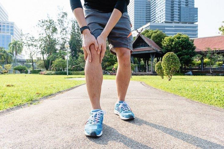 Артрит признаки и лечение у мужчин