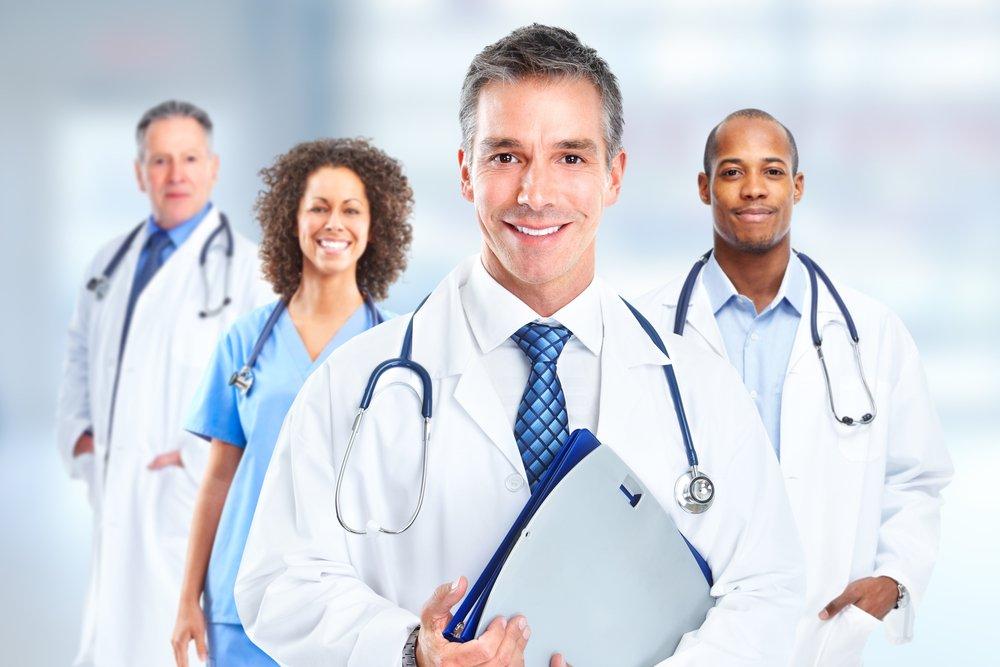 картинки здоровье доктор красивое вечнозелёное