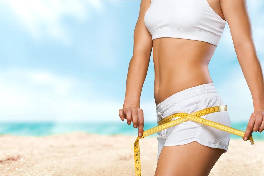 Похудения С Картинками. Впечатляющие результаты похудения