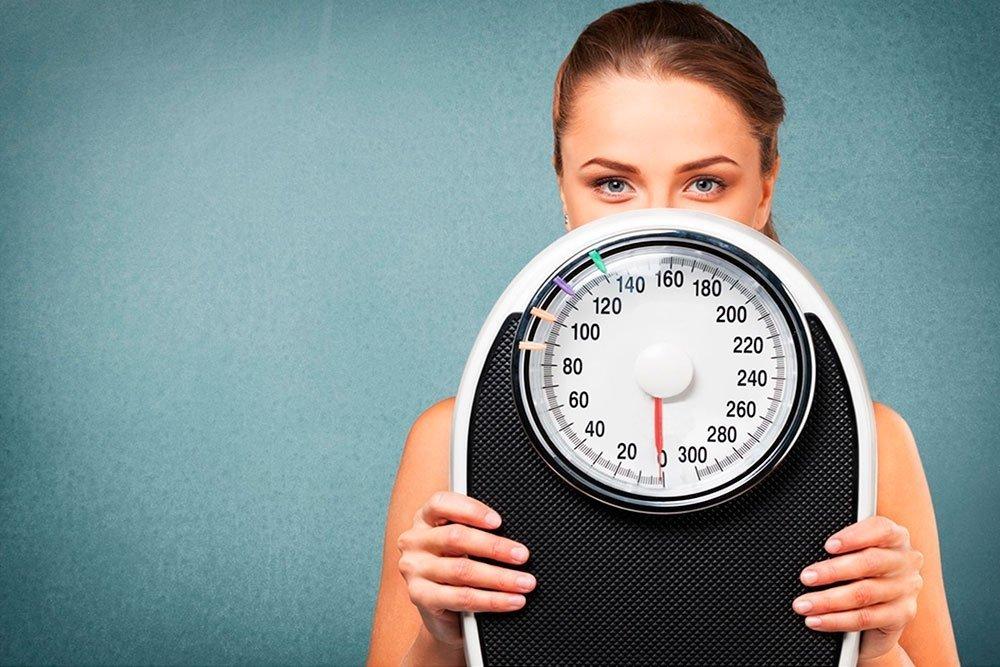 Фото Цель Похудения. Мотивация для похудения — правильный настрой и цели