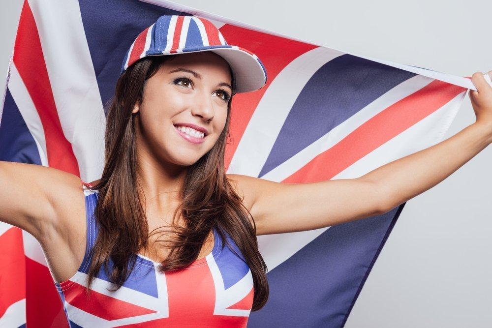 why-russian-women-english-speaking