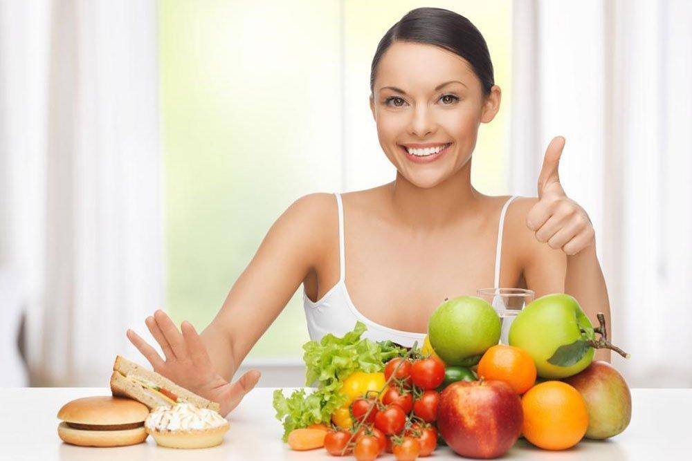 Диетолог Чтобы Похудеть. Как считать калории, чтобы похудеть? ПП, диета, советы диетолога, похудение