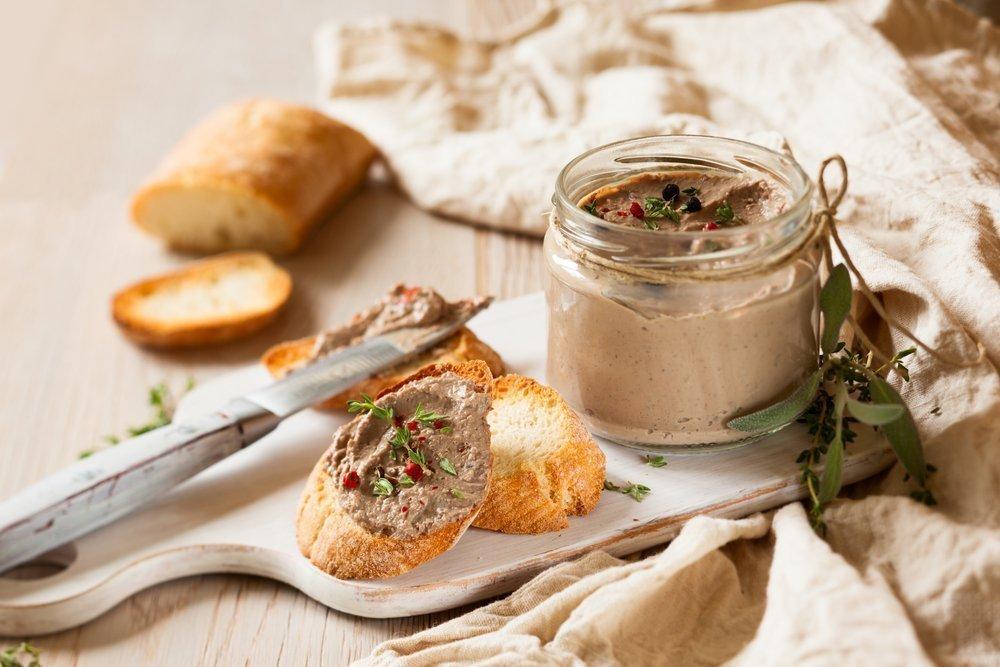 худеем вкусно рецепты диетических блюд для похудения