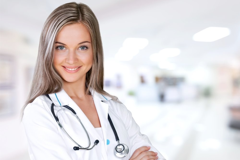 Single physicians dating