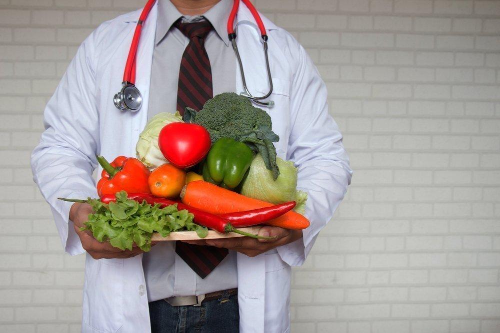Лечебное Питание Диета. Лечебные столы (диеты) № 1-15 по Певзнеру: таблицы продуктов и режим питания
