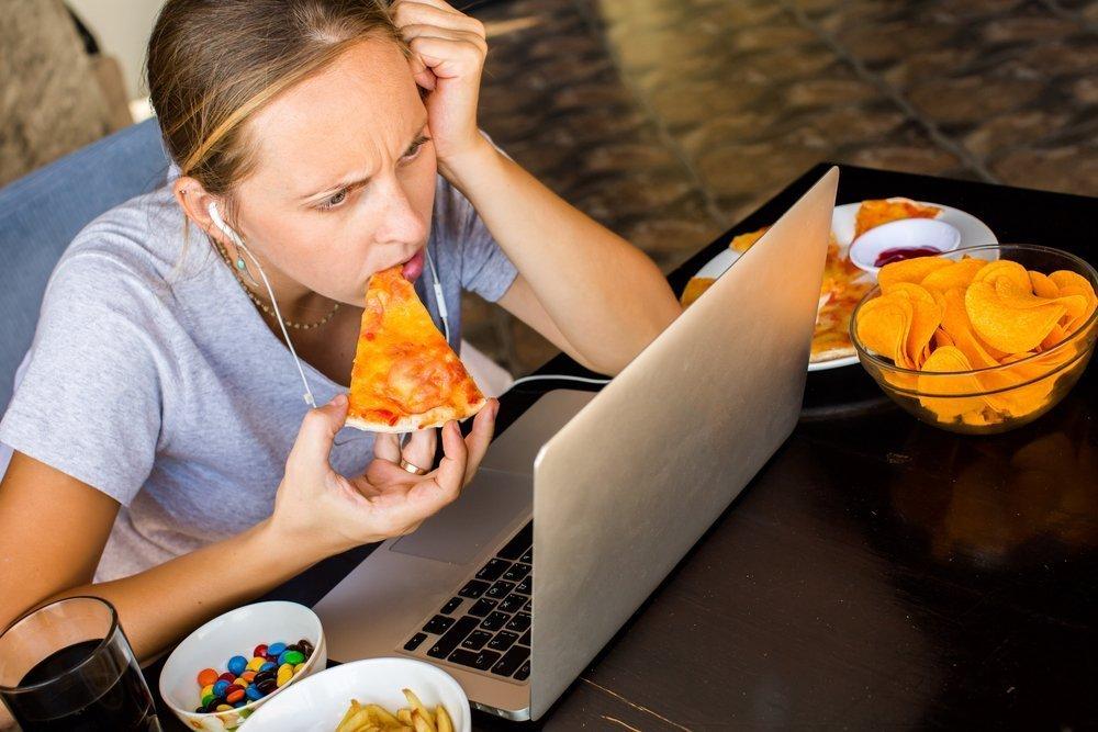 Психологические Приемы При Похудении. Психология похудения или как спокойно жить и не толстеть