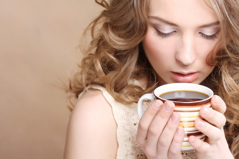 комплектации цены картинки пьющих кофе компания