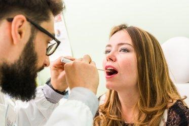 Лечение орви на первом триместре беременности