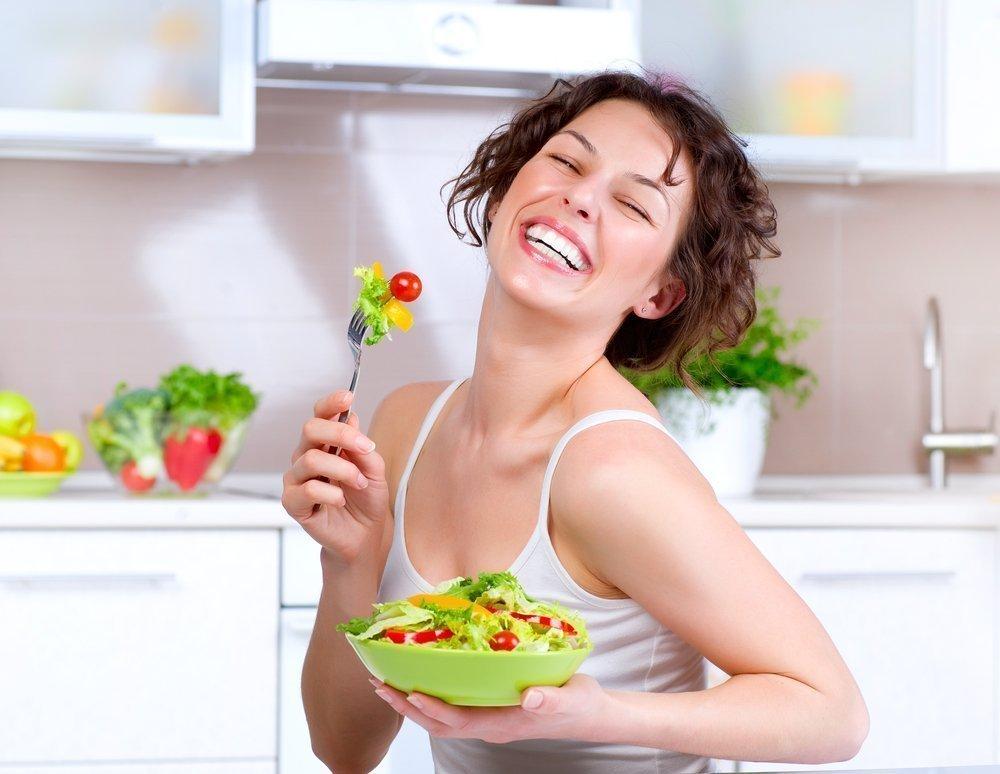 Вкусная И Эффективная Диета. Самые вкусные и эффективные диеты для похудения, обзор с описанием