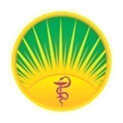 «Клиническая медицина»