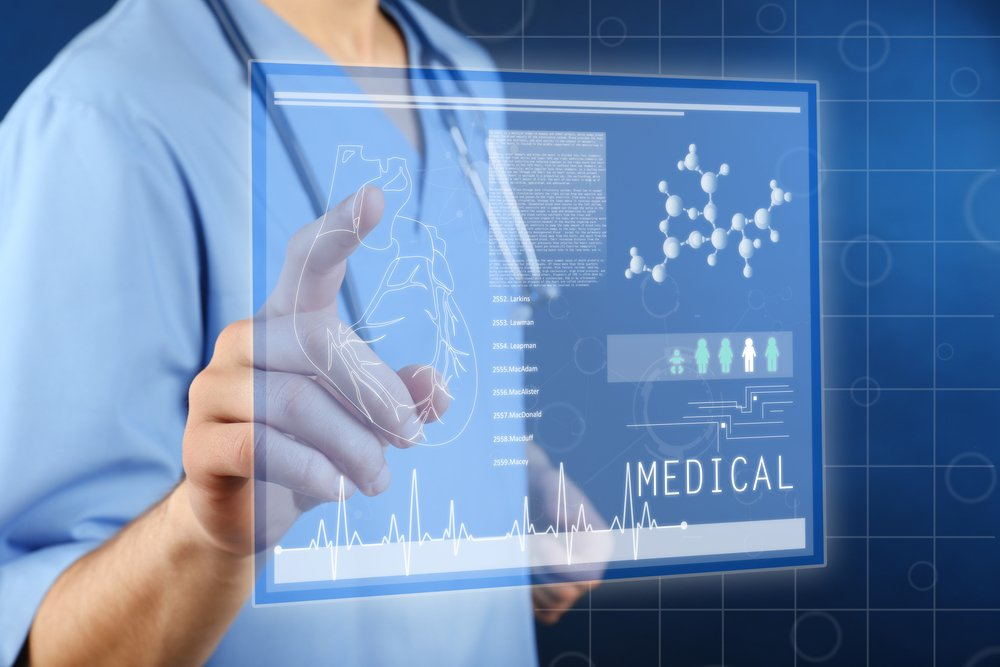 modern medical technology Learn all about modern medicine with this guide  the hgp continues to be one of the most important single investigative projects in modern medical science  this technology is only.