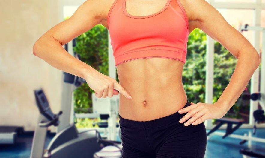 Как мотивировать себя похудеть?