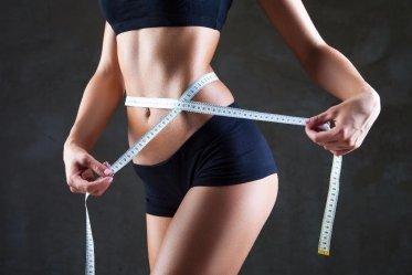 Фигура на миллион: косметика для похудения