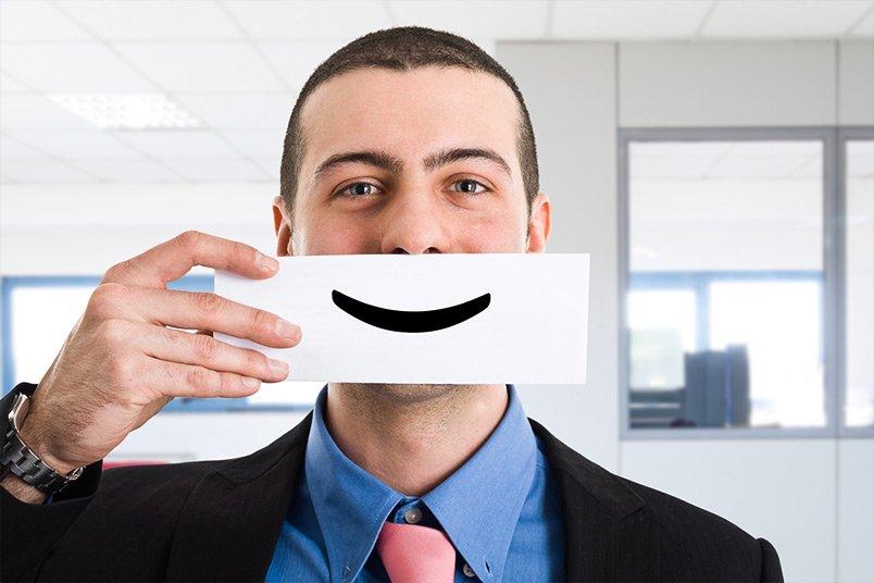 Как успевать больше, работая меньше: 7 советов