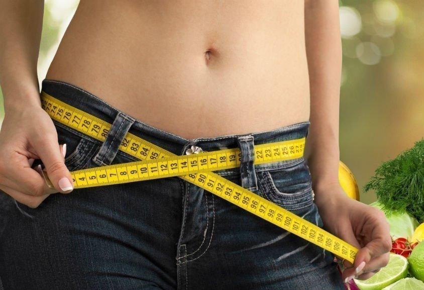 степ эффективен для похудения