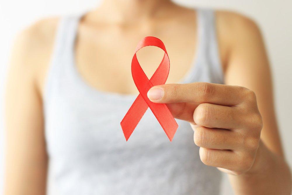 Профилактика острой ВИЧ-инфекции