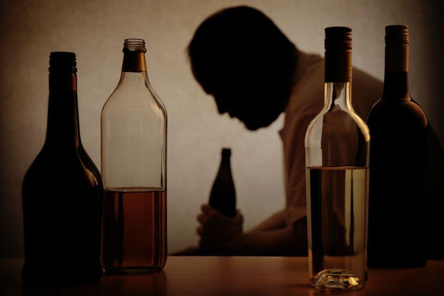 Алкоголизм болезни алкоголизм лечение запоев