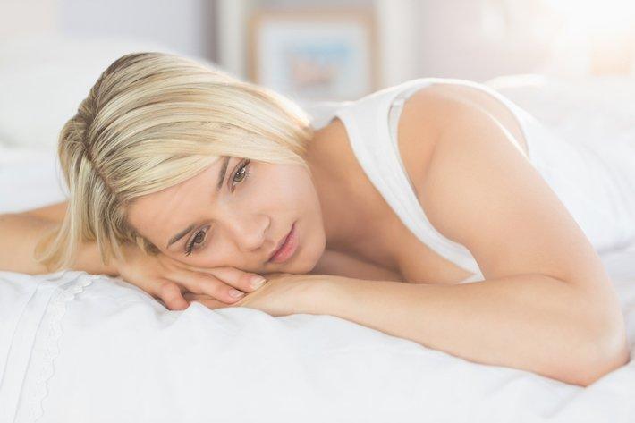 Женское здоровье: как справиться с послеродовой депрессией