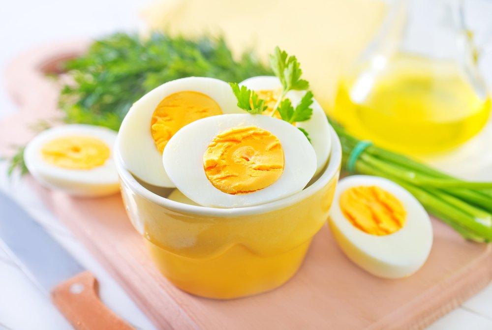 Яично Грейпфрутовая Диета Форум. Вкусная и полезная яично-грейпфрутовая диета поможет сбросить 4-5 кг за три дня!