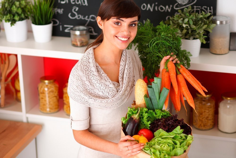 Лучшая Диета России. 10 эффективных диет для быстрого похудения: времени нет, а выбор — есть!