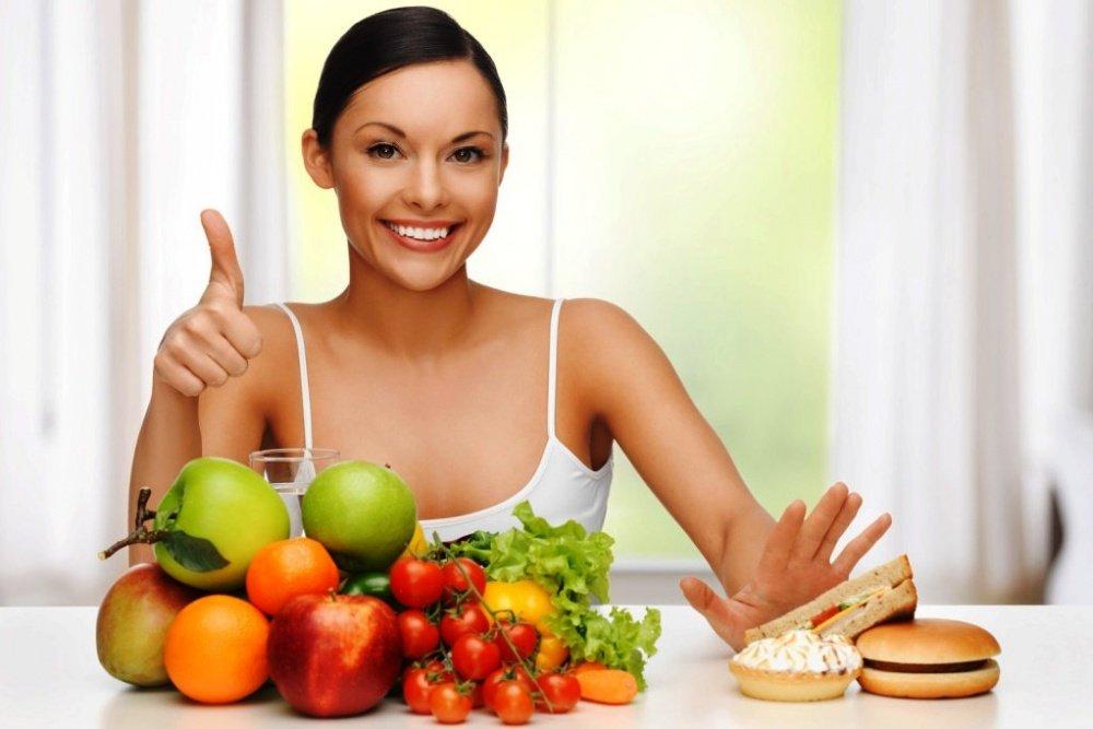 [BBBKEYWORD]. Советы диетологов и рекомендации: с чего начать правильное похудение, как питаться