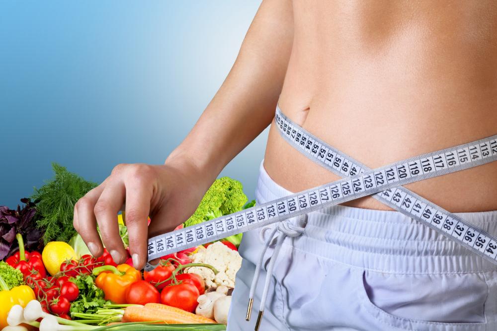 Эффективно Быстрая Диета. Лучшая диета для быстрого похудения за неделю, которая подойдет именно вам