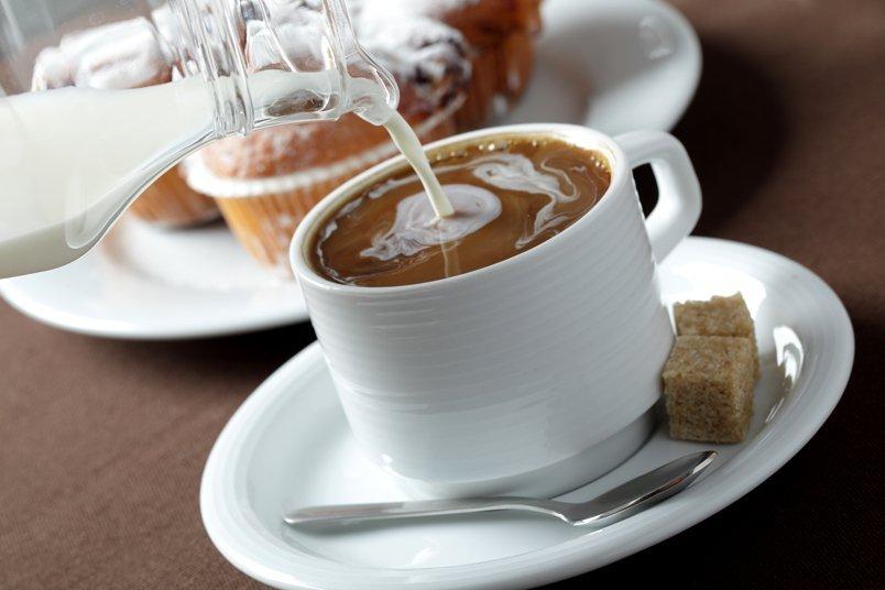 Как избавиться от кофеиновой зависимости: пошаговый план