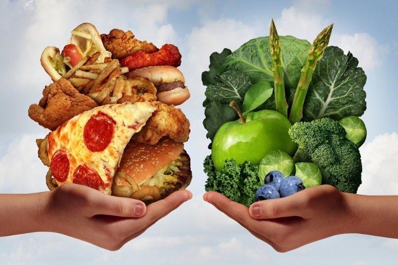 Холестерин фото