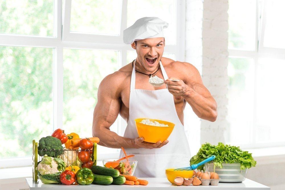 Как Лучше Похудеть Мужчинам. Как похудеть мужчине в домашних условиях: 18 проверенных способов