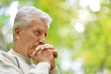 prostatit-lechenie-anapa