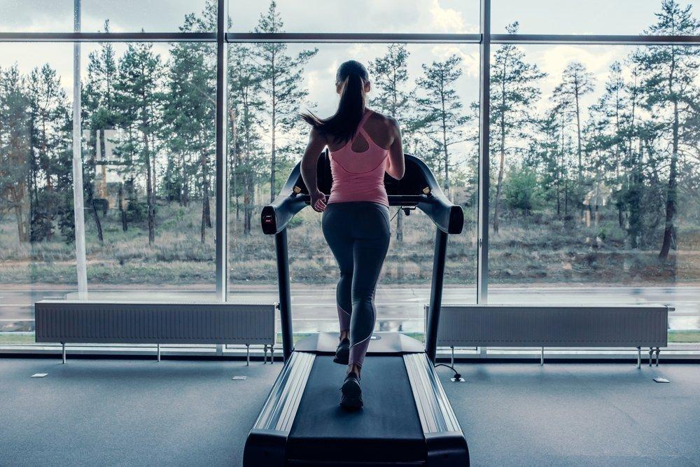 Когда Заниматься Кардио Чтобы Похудеть. Кардио-тренировки для сжигания жира: 8 популярных мифов + 10 лучших упражнений