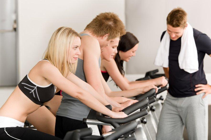 Суточная норма калорий для женщины при похудении рассчитать онлайн
