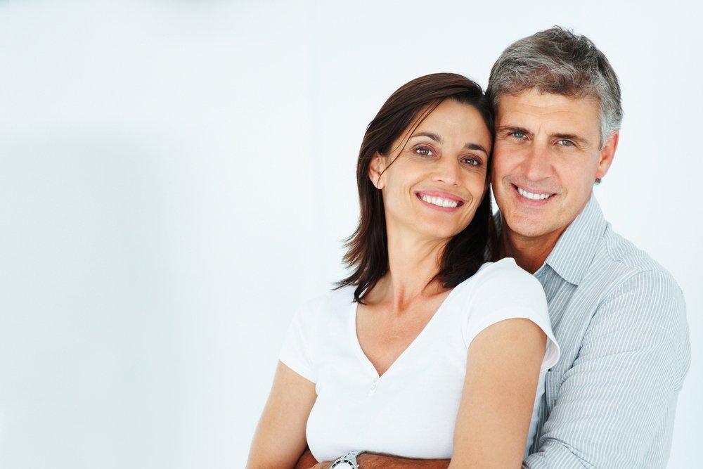 No Payments Best Seniors Online Dating Website