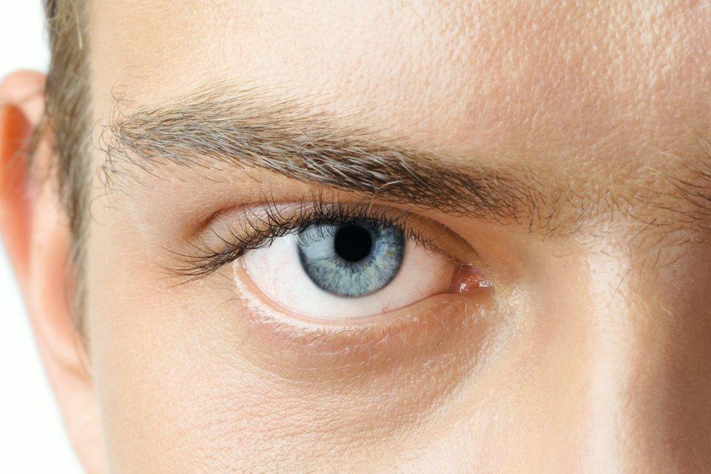 Норма глазного давления при глаукоме: как снизить высокие ...