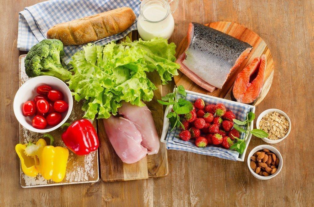 Диетотерапия Все Диеты. Лечебные диеты