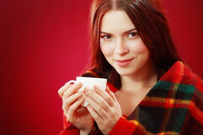 7 бесполезных способов профилактики простуды