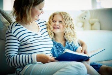 Причины судорожных приступов у детей