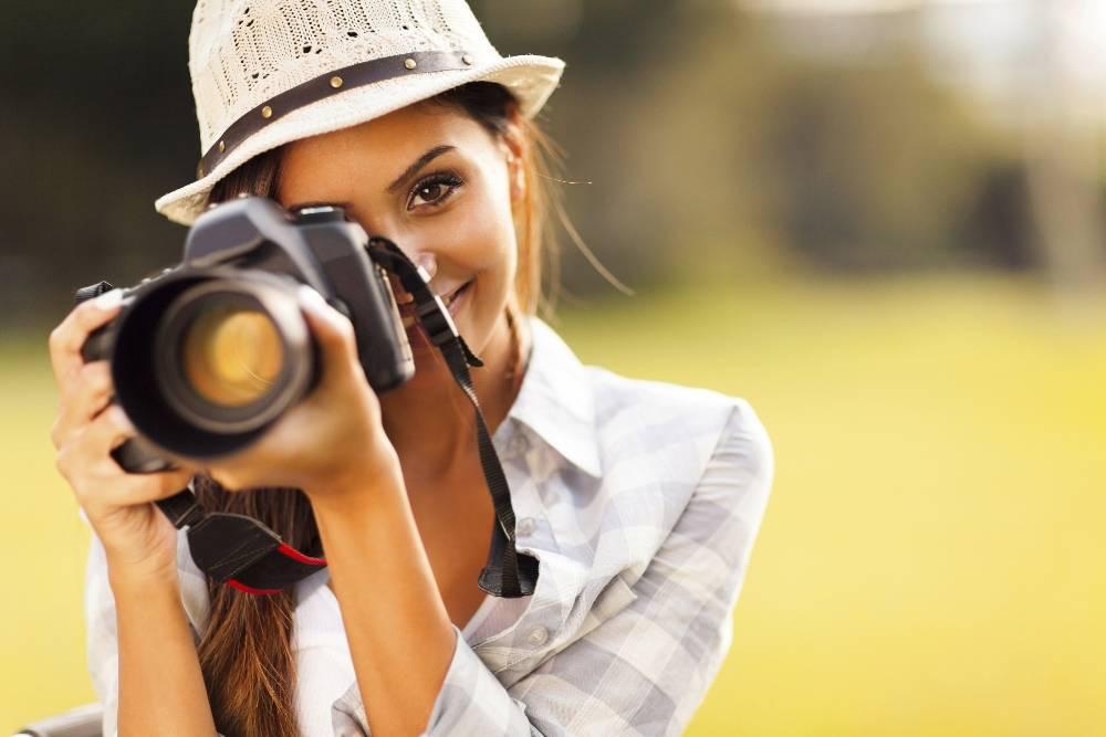 Как фотографировать картинку, прикольные