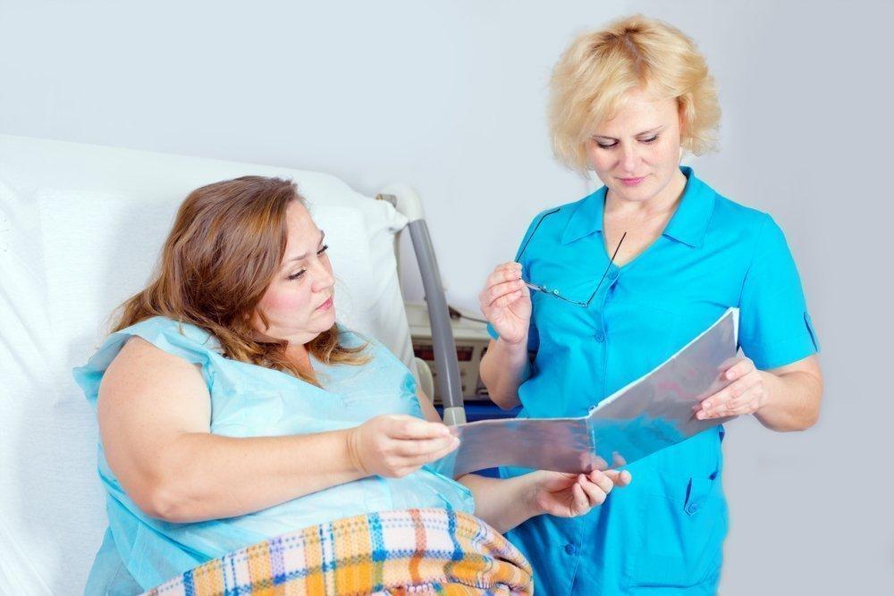 Советы эндокринолога похудеть от лекарств
