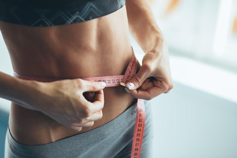 Как похудеть в домашних условиях эффективно: секрет идеальной фигуры