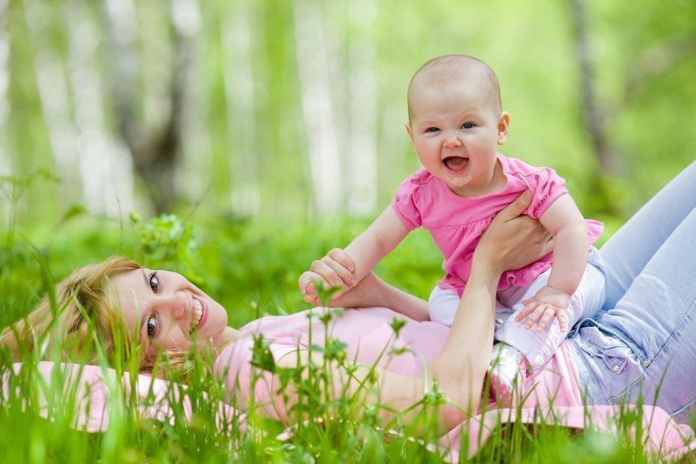 аллергия при беременности что делать