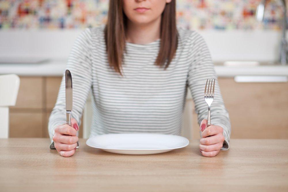 Диета Как Побороть Голод. 16 ПРОСТЫХ СПОСОБОВ ИЗБАВИТЬСЯ ОТ ЧУВСТВА ГОЛОДА
