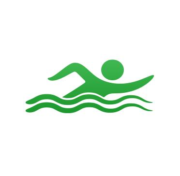 Академии Народного Хозяйства Спортивный центр