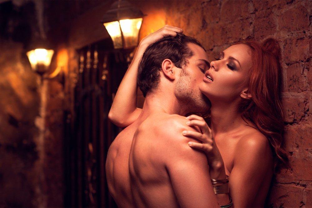 seksualnie-foto-krasivih-tolstushek