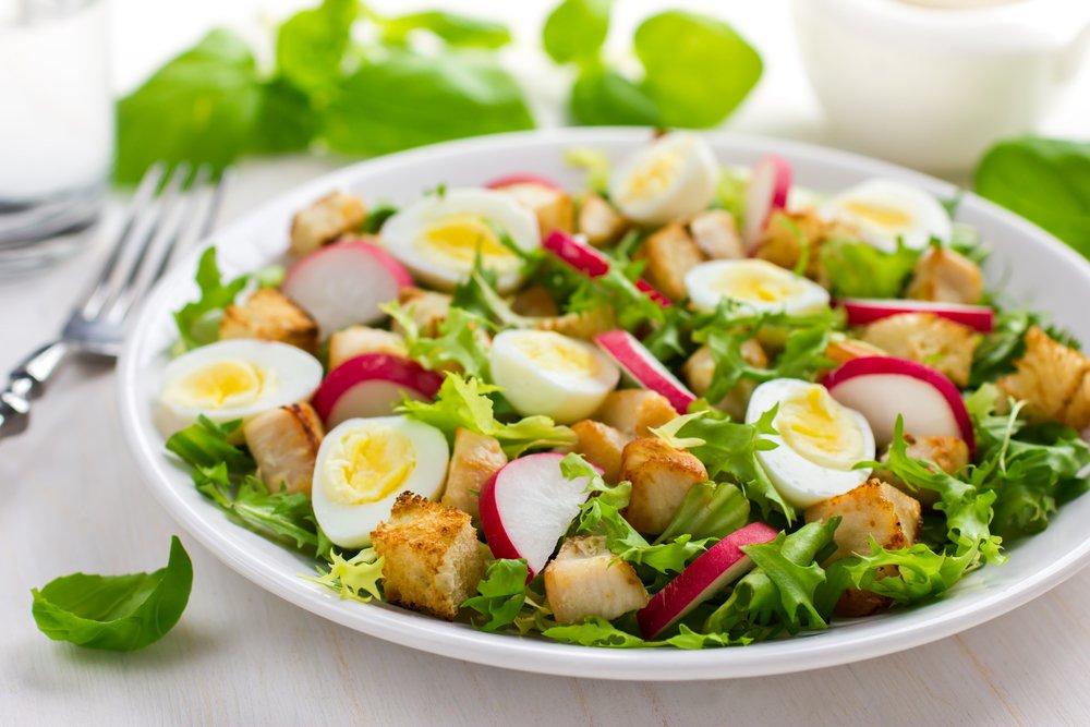 интернете салаты из яиц рецепты с фото простые гримеры много раз
