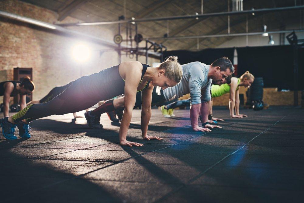 Расход калорий поможет нам фитнесс диета фитнесс путь красивому телу