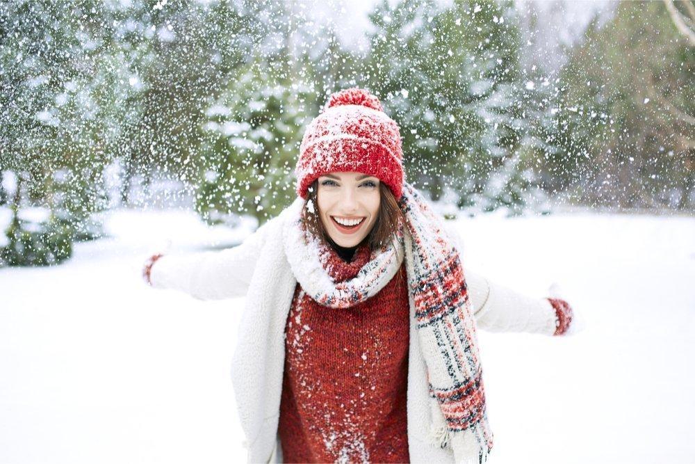 можете зима улыбается картинки деревянная обрешетка под